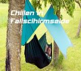 ruegen-kite-fallschirm