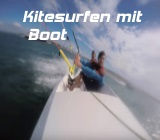 ruegen-kite-Race-Kite-Tender