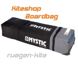 ruegen-kite-kiteshop-matrix-boardbag