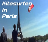 ruegen-kite-kiten-in-paris