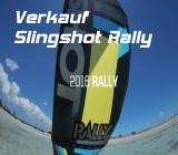 ruegen-kite-slingshot-rally