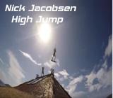 ruegen-kite-kite-jump