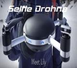 ruegen-kite-lily-selfie-camera