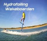 ruegen-kite-foilboarding