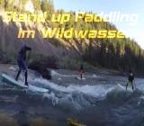 ruegen-kite-whitewater-SUP