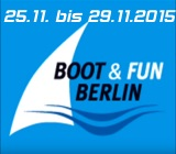ruegen-kite-boot-und fun-berlin
