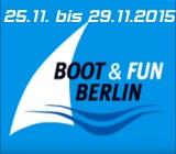 ruegen-kite-boot-und fun-berlin