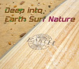 ruegen-kite-earth-surf-nature