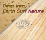 ruegen-kite-earth-surf-nature