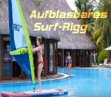 ruegen-kite-inflatable-Rigg