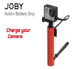 ruegen-kite-actioncam-grip
