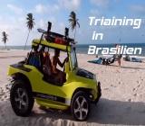 ruegen-kite-kitesurfen-in-braslien