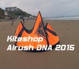 ruegen-kite-kiteshop-kites