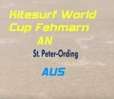 ruegen-kite-event-fehmarn