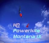 ruegen-kite-softkite-montana-IX