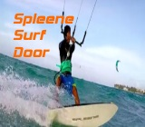 ruegen-kite-surfdoor