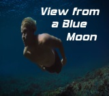 ruegen-kite-surffilm-view-from-a-blue-moon