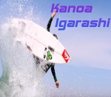 ruegen-kite-surfer-kanoa-igarashi