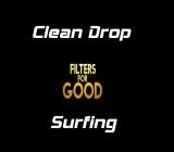 ruegen-kite-clean-drop