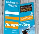 ruegen-kite-gutschein-kitekurs