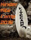 ruegen-kite-kids-kitecamp