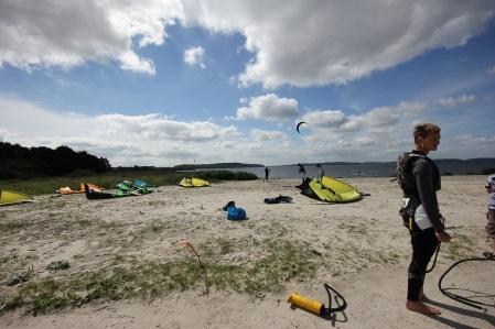 ruegen-kite-kinder-kitecamp
