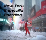 ruegen-kite-new-york-snowboarden