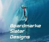 ruegen-kite-boardmarke