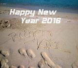 ruegen-kite-happy-new-year