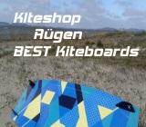 ruegen-kite-kiteshop-ruegen