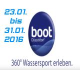 ruegen-kite-wassersportmesse-boot