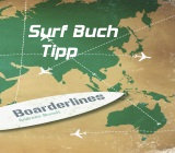 ruegen-kite-surf-tipp