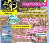 ruegen-kite-surf-kitecamp-sardinia