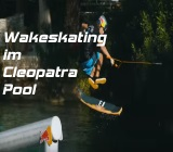 ruegen-kite-wakeskaten-im-pool
