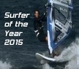 ruegen-kite-windsurfing-champion