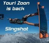 ruegen-kite-slingshot-rpm