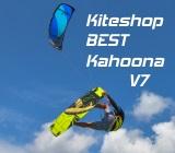 ruegen-kite-kiteshop-best-kahonna
