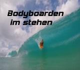 ruegen-kite-surfing