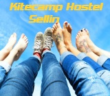 ruegen-kite-hostel-sellin