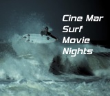 ruegen-kite-cine-mar-surf