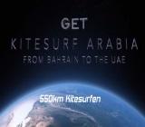 ruegen-kite-weltrekord-langstrecke-kitesurfen