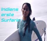 ruegen-kite-india-ishita