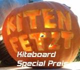 ruegen-kite-kiteboard