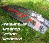 ruegen-kite-kiteboard-carbon