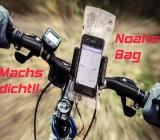 ruegen-kite-noaks-bag-wasserdicht-zip-bag