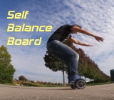 ruegen-kite-balance-board