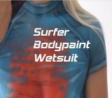 ruegen-kite-surfer-wetsuit