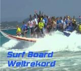 ruegen-kite-surf-weltrekord