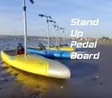 ruegen-kite-stand-up-paddling