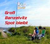 ruegen-kite-surf-spot